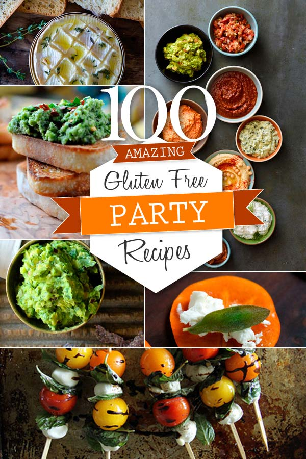 100_party_apps