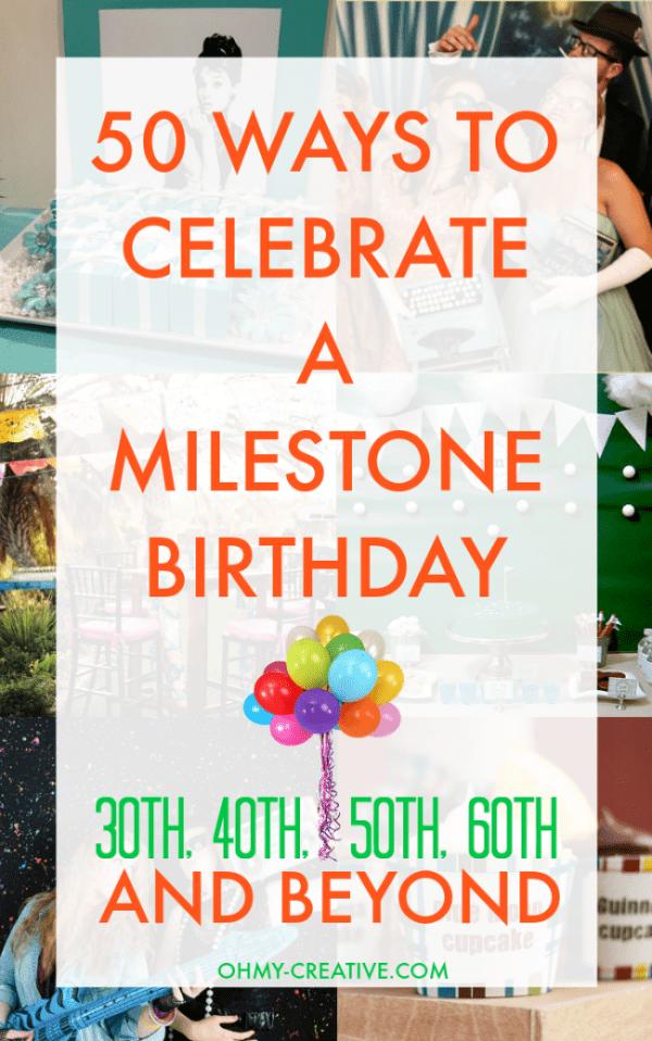 50-Ways-to-Celebrate-a-Milestone-Birthday