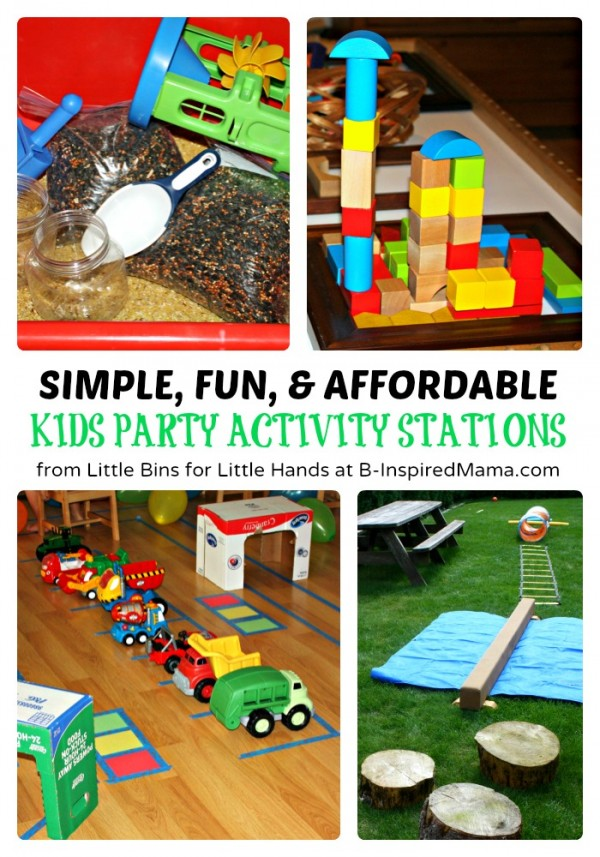 Ideas-for-Affordable-Kids-Party-Activities-at-B-Inspired-Mama