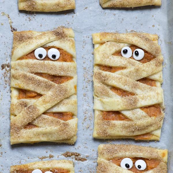 Mummy-Pumpkin-Cookies-1000