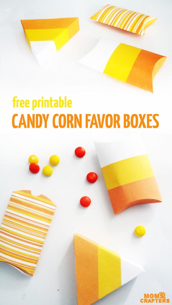 candy-corn-treat-boxes