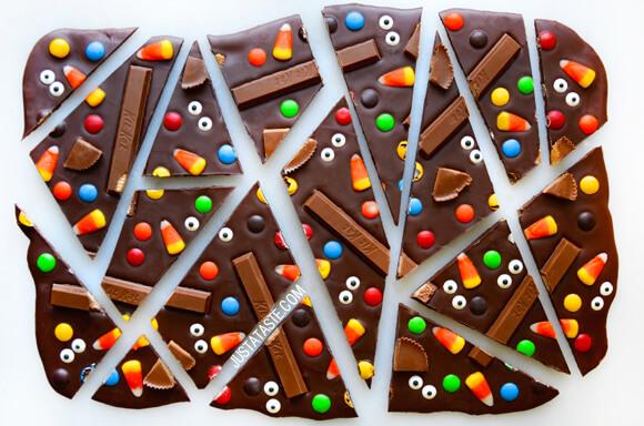 halloween-chocolate-recipe