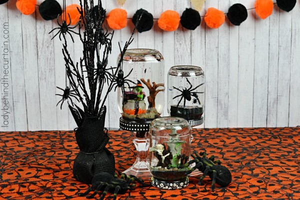 How-to-Make-Spooky-Halloween-Globes-23