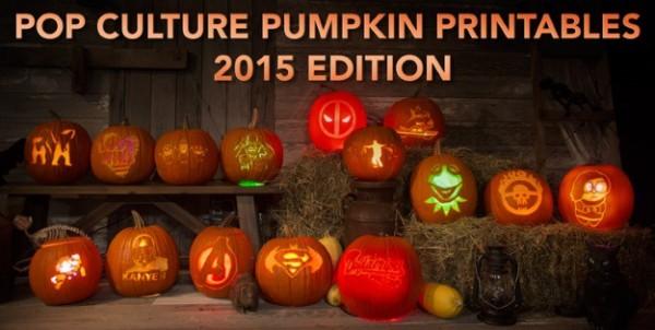 printable-pop-culture-pumpkin-carving-stencils-2015