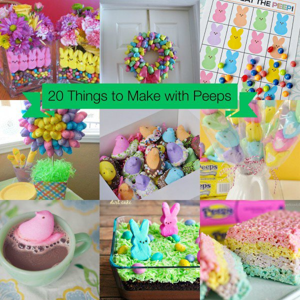 20-Things-to-Make-with-Peeps