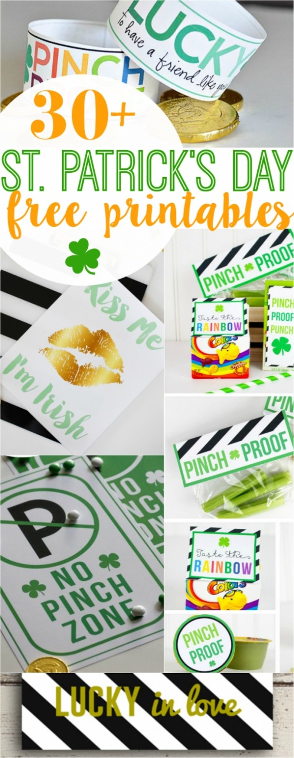 st-patricks-day-free-printables-roundup
