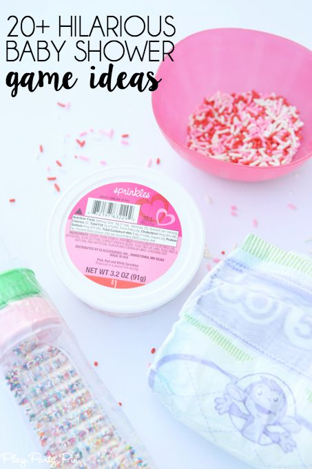 baby-shower-game-ideas-top