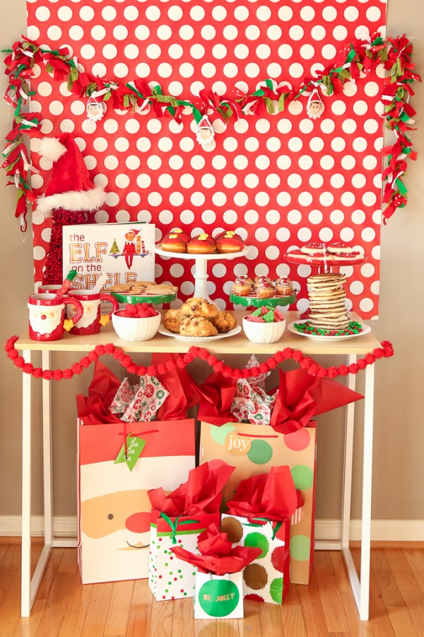 elf-on-the-shelf-party-1