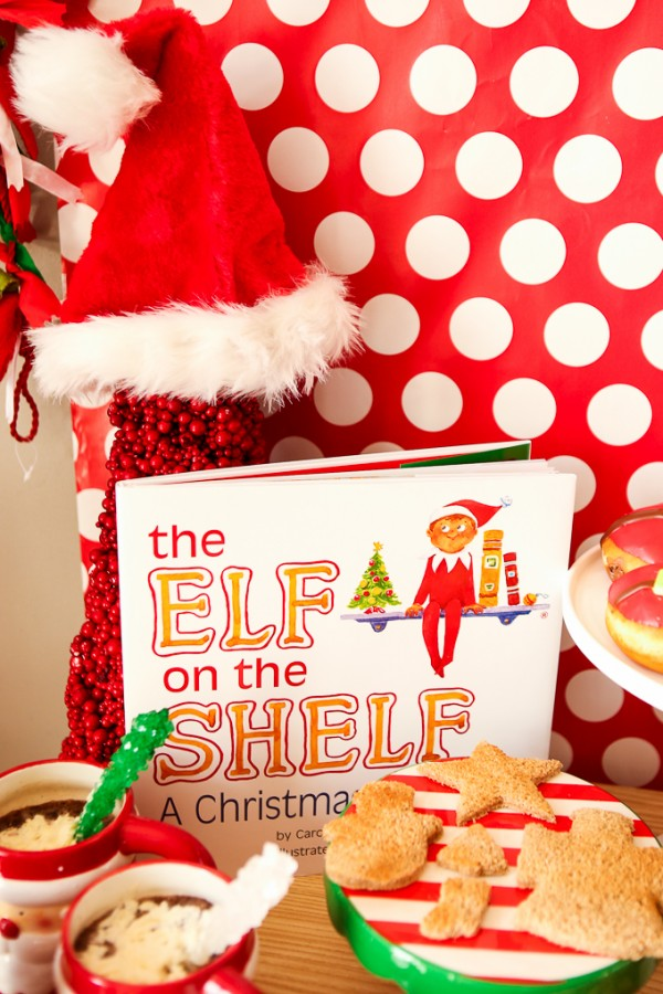 elf-on-the-shelf-party-9