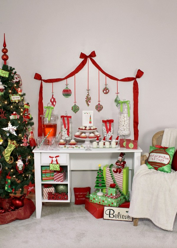 family-friendly-christmas-party-ideas