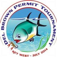 Key West Permit Tournament