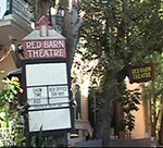 Key West Theaters