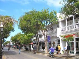Why YOU Should Love to Party In Key West