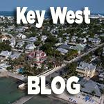 key west blog