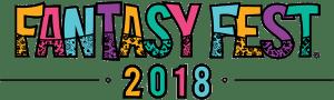 Fantasy Fest Pet Masquerade