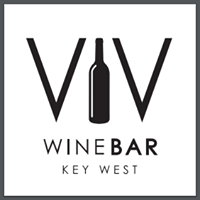 Discover the Best of American Natural Wines @ ViV Wine and Cheese Bar   Key West   Florida   United States