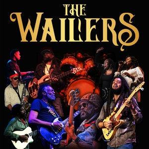 Key West Theater presents: The Wailers @ Key West Theater | Key West | Florida | United States