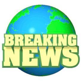 2010-01-31-breakingnews