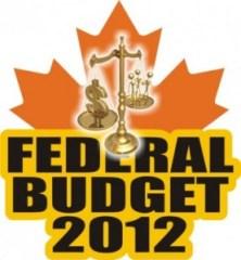 Federal-Budget-2012-342x370-277x300