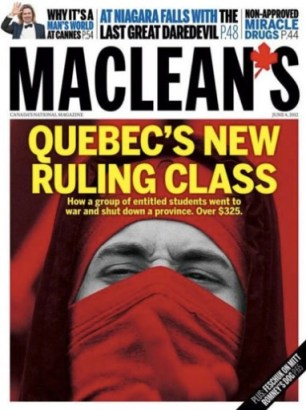 Macleans-cover-383x512