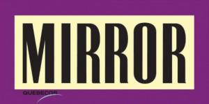 Montreal-Mirror-300x149