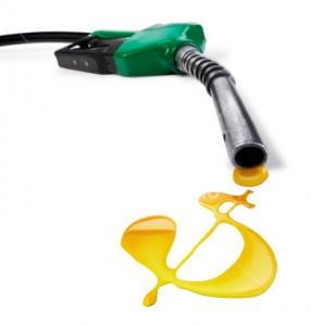 gasoline-286x300