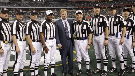 nfl_referees640_640-512x288