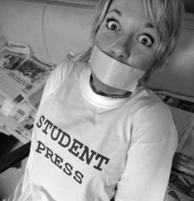 student_censorship