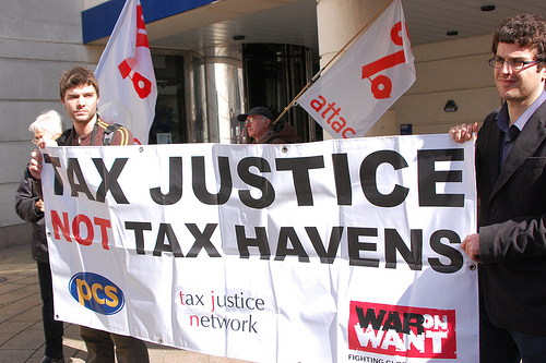 June-2009-Tax-Havens-Creative-Commons-Up-Your-Ego