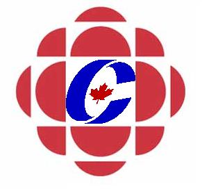 Conservative CBC logo