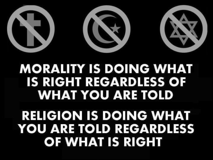 Morality-and-Religion-atheism