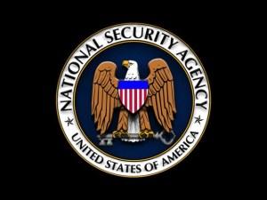NSA-Logo-580x435