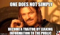 meme, wikileaks, whistleblower