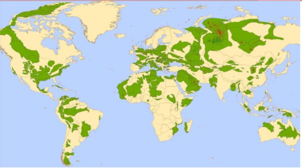 World_shale_gas_deposits,_source_no_hot_air