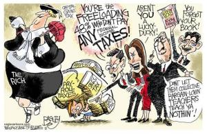 00-02g-12-10-11-political-cartoons-gop