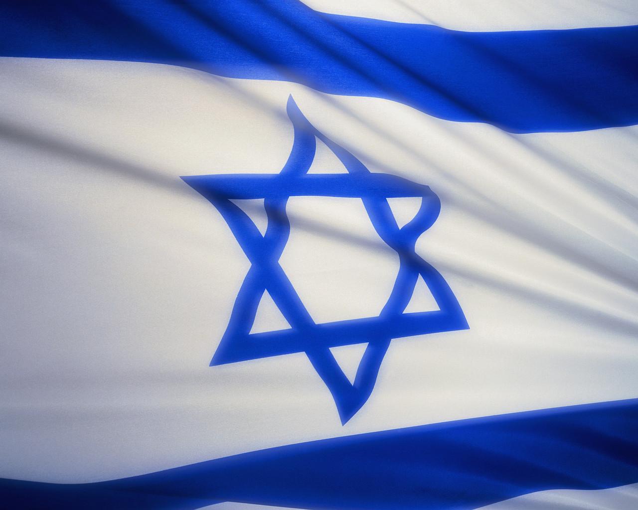 Evangelicals Support Israel