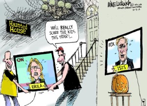 ebola-on-the-news-cartoon-luckovich