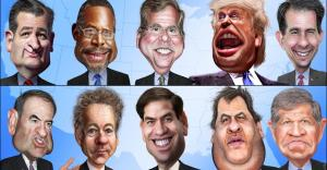 gop_debate_characatures_4