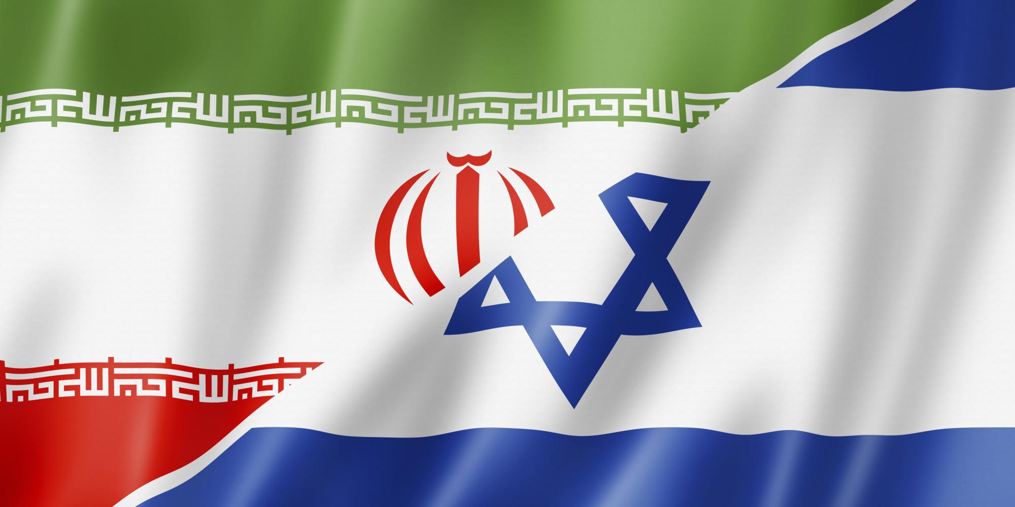 war with iran
