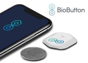 BioButton