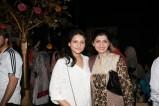 Yasmin and Sarah