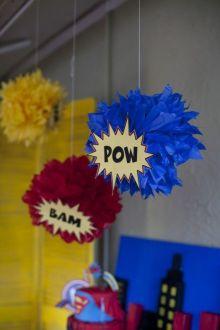 Vía: sippycupmom.com
