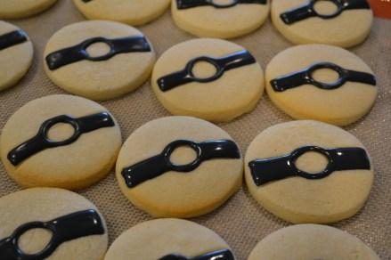 pokemon cookies 95
