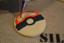 pokemon cookies 96