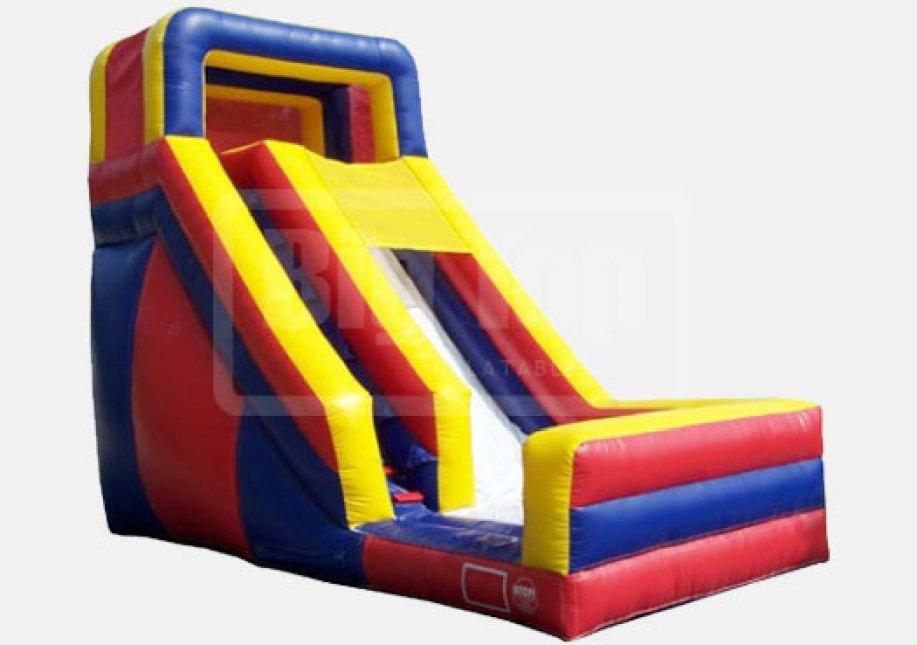 Big slide 2
