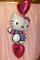 Hello-kitty-(2)