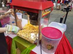Singapore Popcorn Machine Rental copy 2