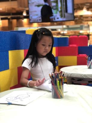 Kids Craft Activity for Hire