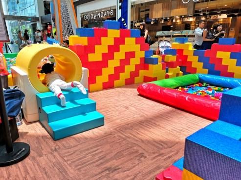 Kids-Playground-for-Rent-Singapore