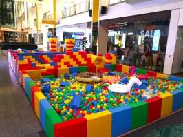 Lego-Playground-Rental-in-Singapore